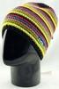 Картинка шапка Eisbar fan os 009