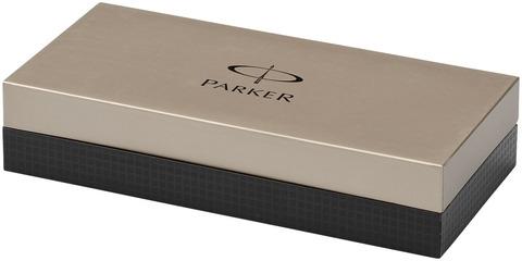 Подарочная коробка  Parker VIP