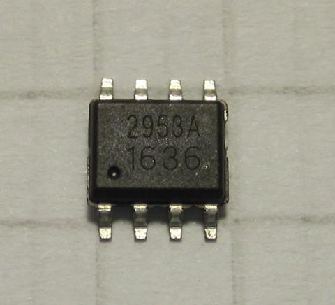 AP2953A SOP-8