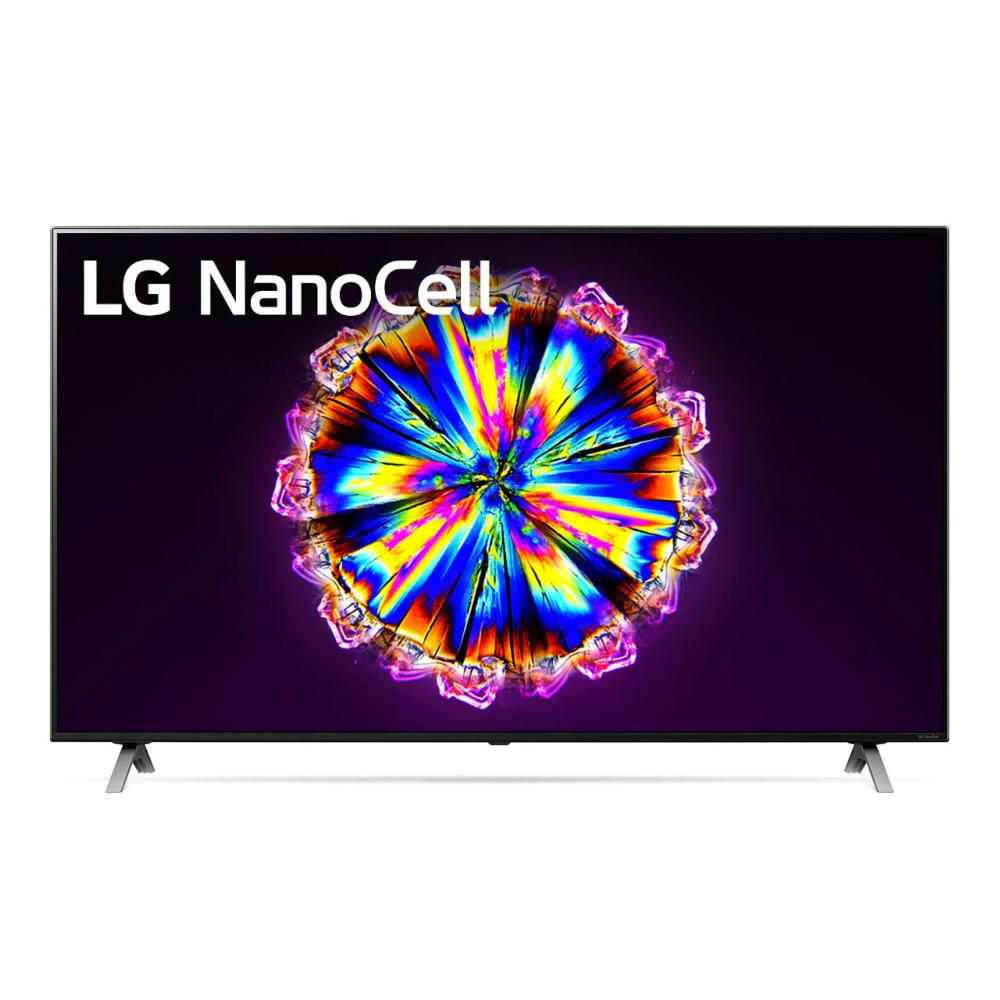 NanoCell телевизор LG 65 дюймов 65NANO906NA