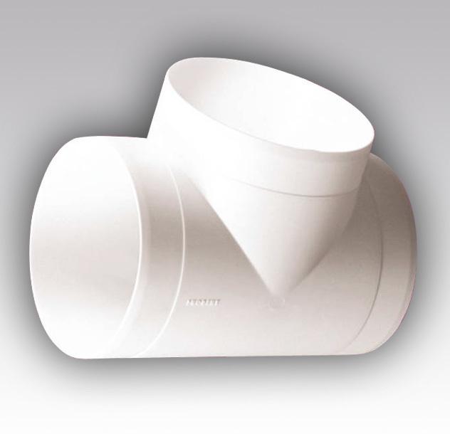Каталог Тройник Т-образный 100 мм пластик 73663d02723dc9e270310969c5eb847d.jpg