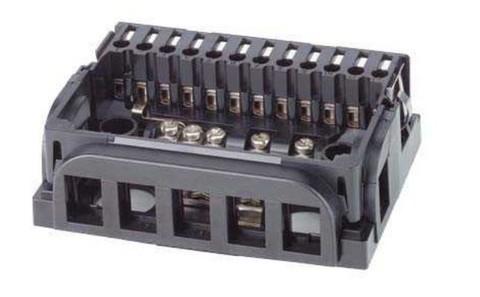 Siemens AGK52.2