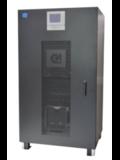 ИБП Связь инжиниринг СИП380Б80БД.9-33  ( 60 кВА / 54 кВт ) - фотография