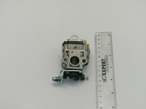 Карбюратор DDE мотобура GD-65-300 (HY-E58062)