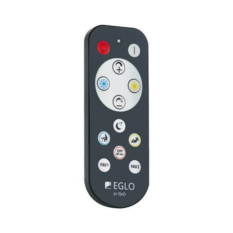 Пульт для управления системой умного света  Eglo REMOTE ACCESS 33199