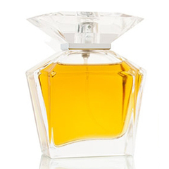 Badgley Mischka Парфюмерная вода Badgley Mischka Eau de parfum 100ml (ж)