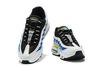 Nike Air Max 95 'Multicolor'