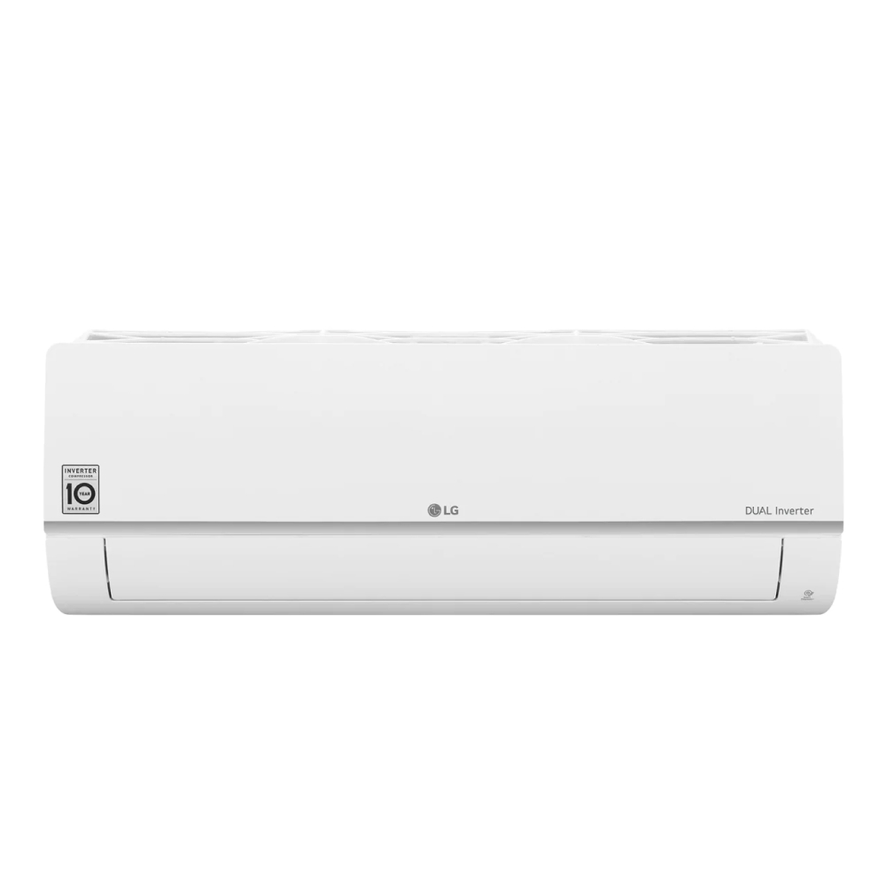 Кондиционер LG Mega Dual P09SP2