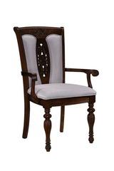 Кресло Венера (Venera MK-4522-LW) Light Walnut