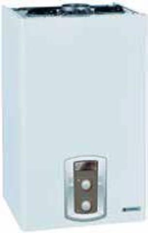 Котел газовый конденсационный Chaffoteaux TALIA GREEN EVO SYSTEM 25 EU (одноконтурный)