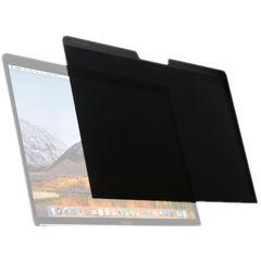 Защитное покрытие Kensington MP12 Magnetic Privacy с узким углом обзора для MacBook 12