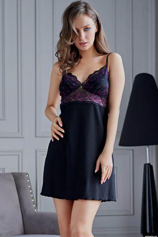 Сорочка Roberta 1251 Mia-Amore
