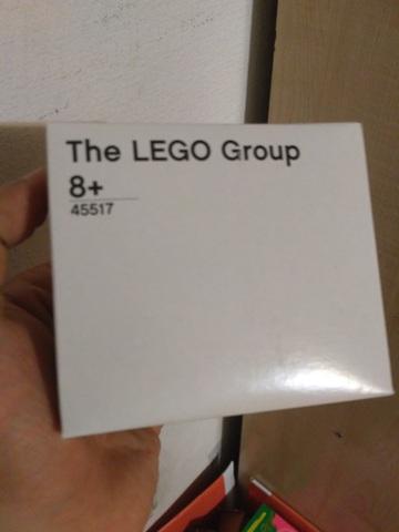 LEGO Education Mindstorms: Адаптер (Зарядное устройство) 8887/45517 — Transformer 10V DC — Лего Образование Эдьюкейшн
