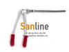 Расширительная насадка 20х2,8 Sanline для труб