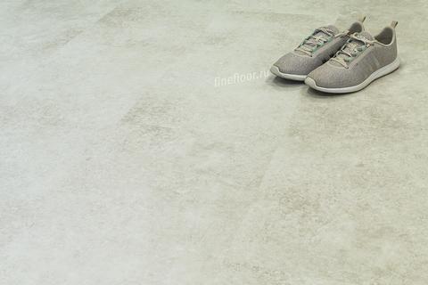 Кварц виниловый ламинат Fine Floor 1453 Stone Шато Де Брезе