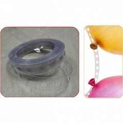Основа для изготовления гирлянды из шаров 5 м.