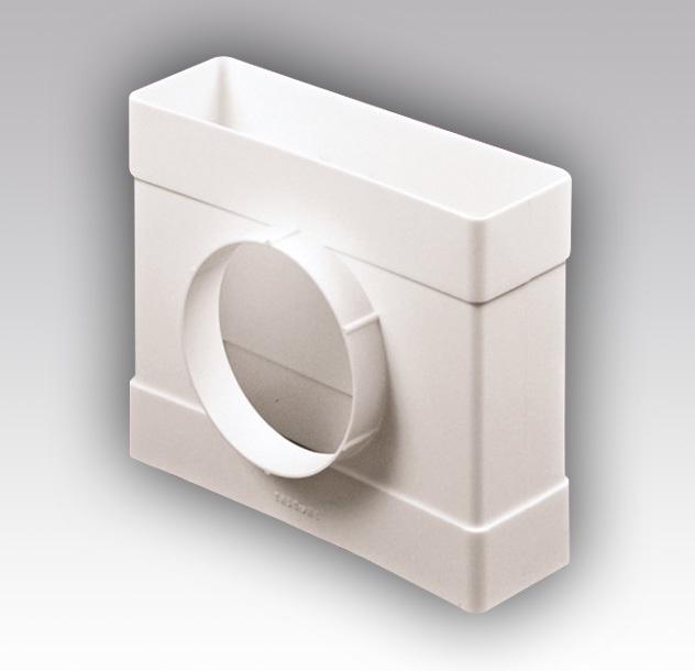Каталог Тройник проходной 120х60/100 мм пластиковый 48c867f930dca7154747f0c55e7cab44.jpg
