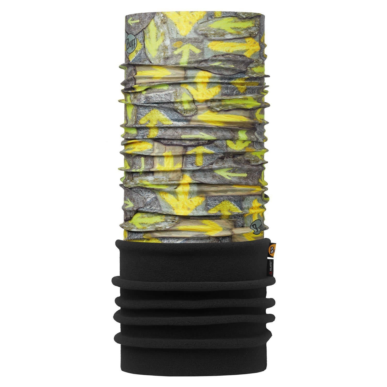 Шарф-трансформер Шарф-трансформер Buff Stones Multi / Black 113286.555.10.00.jpg