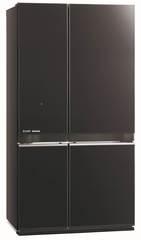 Холодильник Mitsubishi Electric MR-LR78EN-GBK-R
