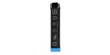 Литий-Ионный аккумулятор Rechargeable Battery для GoPro MAX ACBAT-001 вид сбоку