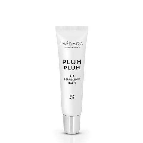 Бальзам для губ PLUM PLUM