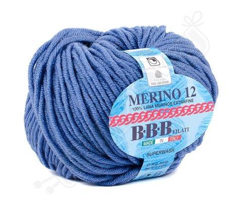 Merino 12-50 (BBB)