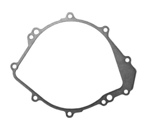 Прокладка крышки генератора для Yamaha YZF R1 98-03, FZS 1000 01-05
