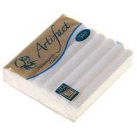 Пластика Artifact (Артефакт) брус 56 гр. классический нейтральный