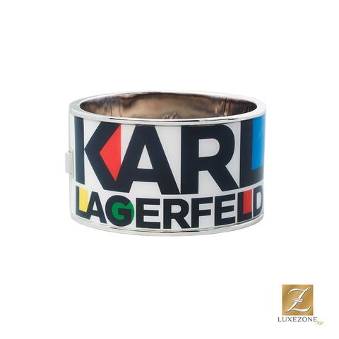 Karl Lagerfeld 5545041