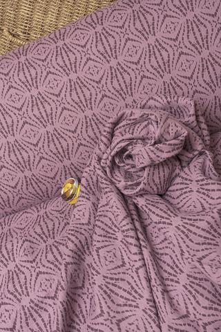 льняная ткань со смягчением