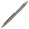 Pierre Cardin Easy - Bronze, шариковая ручка, M