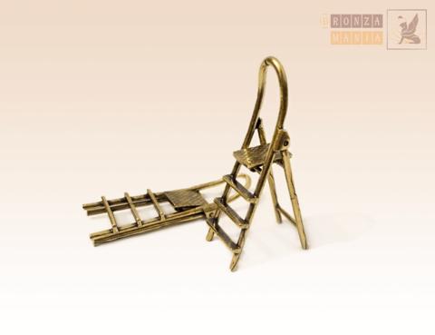 талисман Карьерная лестница - Лестница успеха