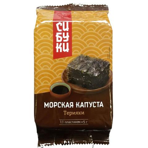 https://static-ru.insales.ru/images/products/1/966/153355206/nori_teriyaki.jpg
