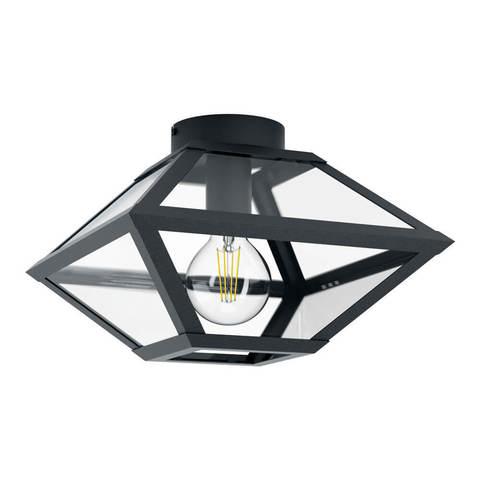Потолочный светильник  Eglo CASEFABRE 98355