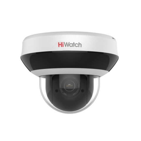HiWatch DS-I205M (2.8-12 мм)