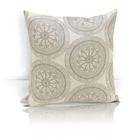 Подушка декоративная Calcuta