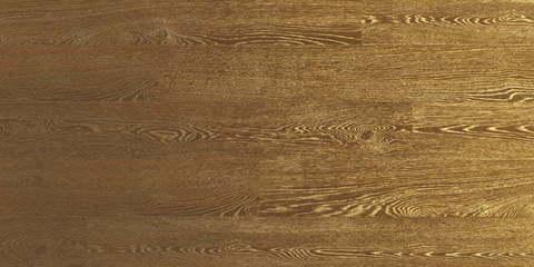 Ламинат Quick Step Desire Дуб натуральный золотистый UC3465