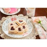 Тарелка закусочная 22 см Sincerely Yours, артикул 1108509, производитель - Corelle, фото 2