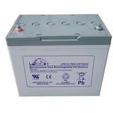 Аккумулятор LEOCH LPG12-70H ( 12V 70Ah / 12В 70Ач ) - фотография