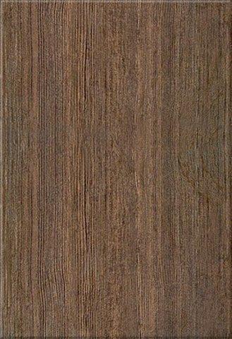 Плитка настенная AZORI Оригами Мокка 278х405
