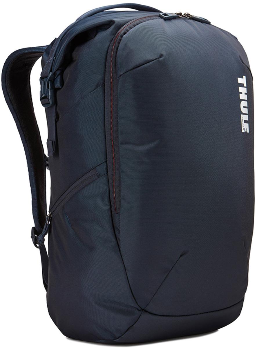 Рюкзаки для путешествий Thule Рюкзак-сумка Thule Subterra Backpack 34L 03f023ea6d12492c27d61ded2876ea9b.jpg