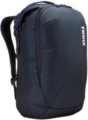 Рюкзак-сумка Thule Subterra Backpack 34L