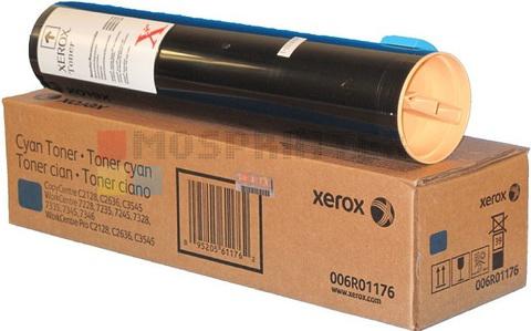 Xerox 006R01281/006R01176