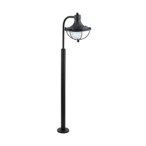 Уличный светильник Eglo MONASTERIO 95977