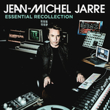Jean-Michel Jarre / Essential Recollection (CD)