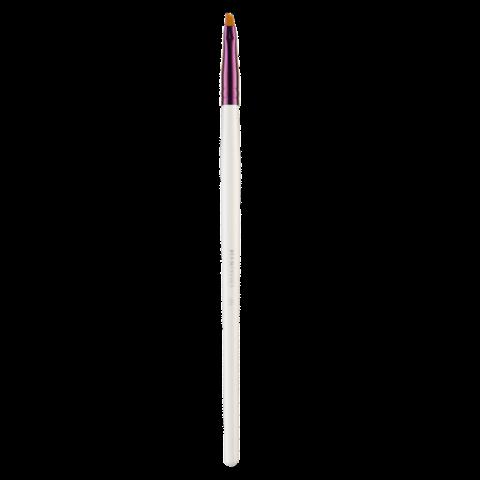 Manly Pro - Кисть многофункциональная для подводки/бровей (маленькая) К45