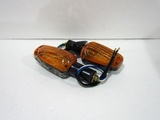 Поворотники Honda X 4 CB 400 VTEC 1 2 CB 750 1000 600 1300
