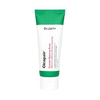 Пенка энзимная Dr.Jart + Cicapair Enzyme Cleansing Foam 100 мл
