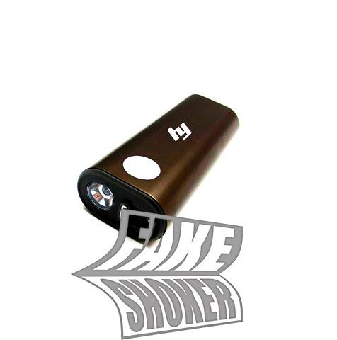 Электрошокер Женский шокер-аккумулятор HY-A1 (A2) (v.3 2019)