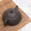 Исинский чайник Дун По Ши Пяо 180 мл #H 84